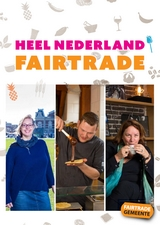 Cover Heel Nederland Fairtrade