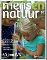 cover mens en natuur 1 2020