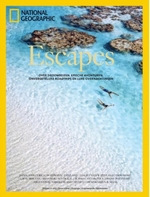 Nat Geo Escapes