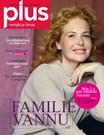 coverplusnov2017
